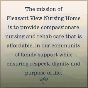 Pleasant_View_Nursing_Home_Monroe_WI