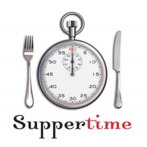 suppertime2